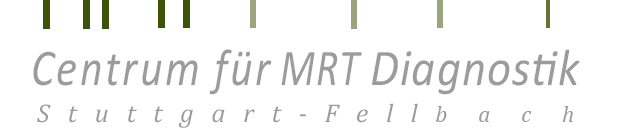 Centrum für MRT-Diagnostik